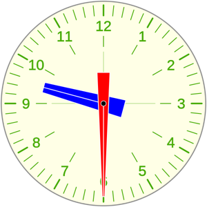 21:30