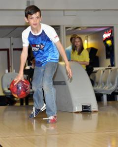 young bowler