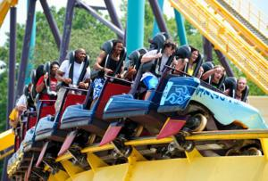 people-on-roller-coaster